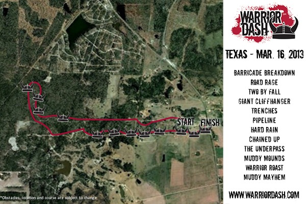 course_map_2013_texas
