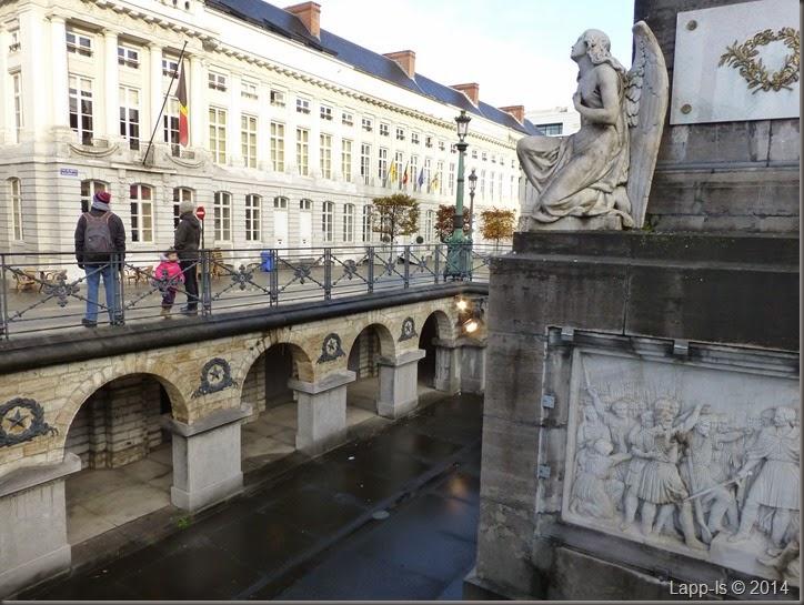 Brussel2 036