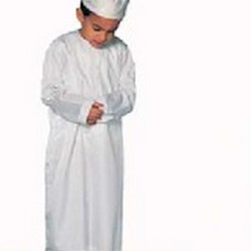 الاستعجال في الصلاه يؤدي الى مشاكل صحية