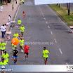 bodytech12kbtakm52014-016.jpg