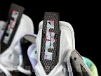 nike lebron 10 gr prism 1 06 Release Reminder: Nike LeBron X Prism and its Gallery