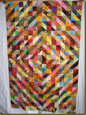 Top062-Schnelle Dreiecke 3