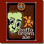 DH_boffo_brown