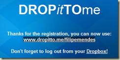 dropittome_1