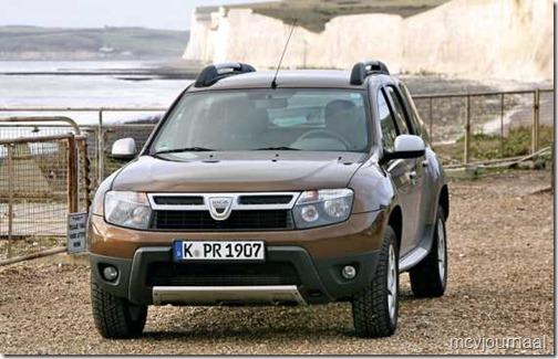 Dacia Duster 50.000 km 04