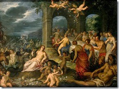 Marriage_of_Neptune_and_Amphitrite-_Feast_of_the_Gods_by_the_Sea