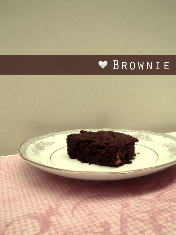 Brownie-Chocolate-Nozes
