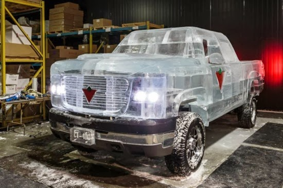 Carro de gelo 05