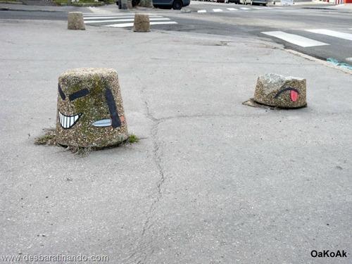 arte de rua na rua desbaratinando (48)
