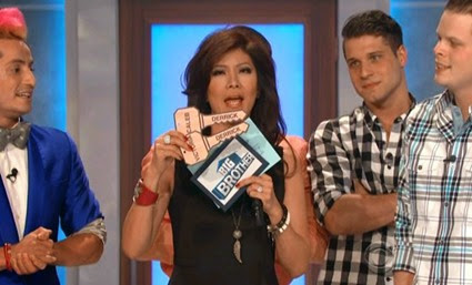 bb16-episode-40-julie-chen-keys-winner-00