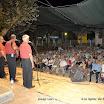 Vigilia APLEC 2009_7.JPG