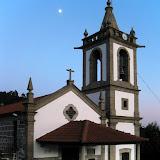 Camino Portugues 059.JPG
