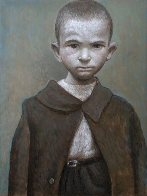 portrait-of-a-poor-boy-ipalbus-art