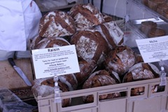 asheville-bread-baking-festival019