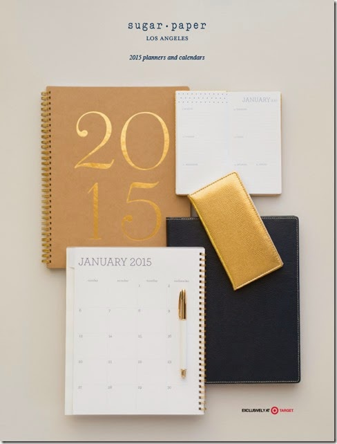 2015-planners-and-calendars-from-sugar-paper-la-at-target