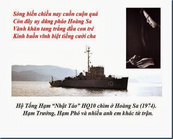 HO TONG HAM HQ10