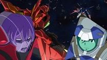 [sage]_Mobile_Suit_Gundam_AGE_-_20_[720p][D4A5FDF6].mkv_snapshot_17.27_[2012.02.26_16.38.26]