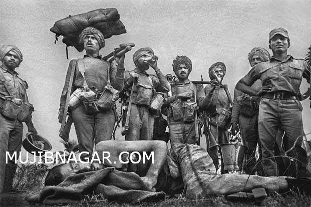 Bangladesh-1971-War_005.jpg