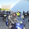 Eurobiker 2012 014.jpg