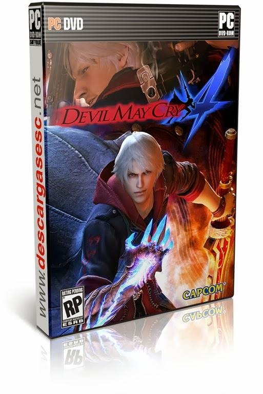 Devil May Cry 4 skullptura-pc-cover-box-art-www.descargasesc.net
