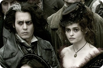 sweeney-todd-johnny-depp-and-helena-bonham-carter1