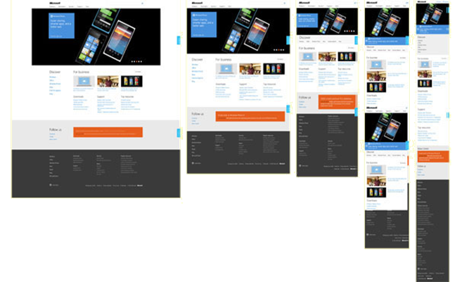Microsoft-responsive-redesign-caption