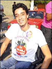 Parada Gay Cuiaba 2012 02