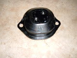 1964-1970 st400 and th400 trans mounts, all full sized Buicks. 32.00