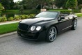 Bentley-Continental-GTC-Supersports-Sebring-1