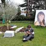 2009 03 08 Cécile Vannier, Levallois (44).JPG