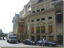 Lyceum Theater (Small)