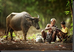 village-life-indonesia-herman-damar-4