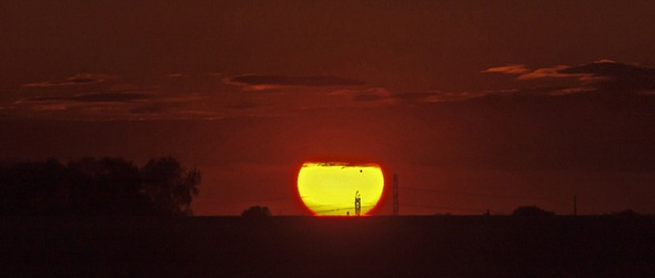 transit of venus 2012 5