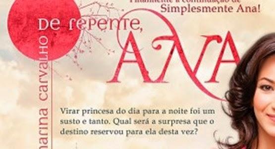 De-Repente-Ana-de-Marina-Carvalho-banner-300x160[1]