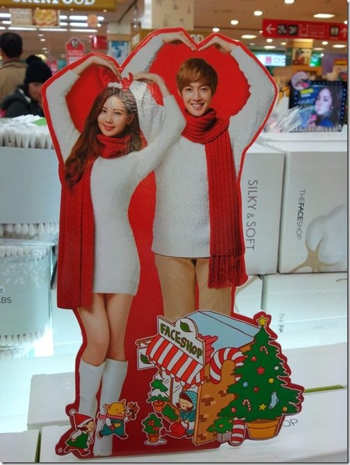 standee2