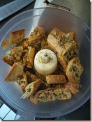 breadcrumbs 2