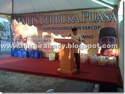 Mukim 7-20120805-00681