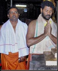 Prabhu deva nayanthara