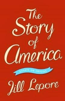 Lepore-StoryOfAmerica