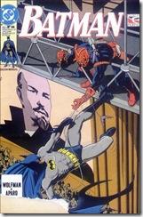 P00044 - Batman #44