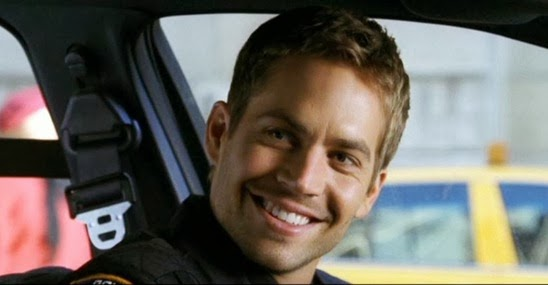 RIP Paul Walker car crash (7)
