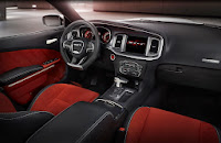 2015-Dodge-Charger-Hellcat-SRT-46.jpg