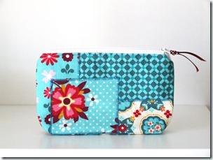 purse2rectangle