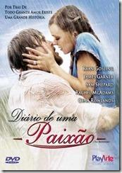 diario-paixao1