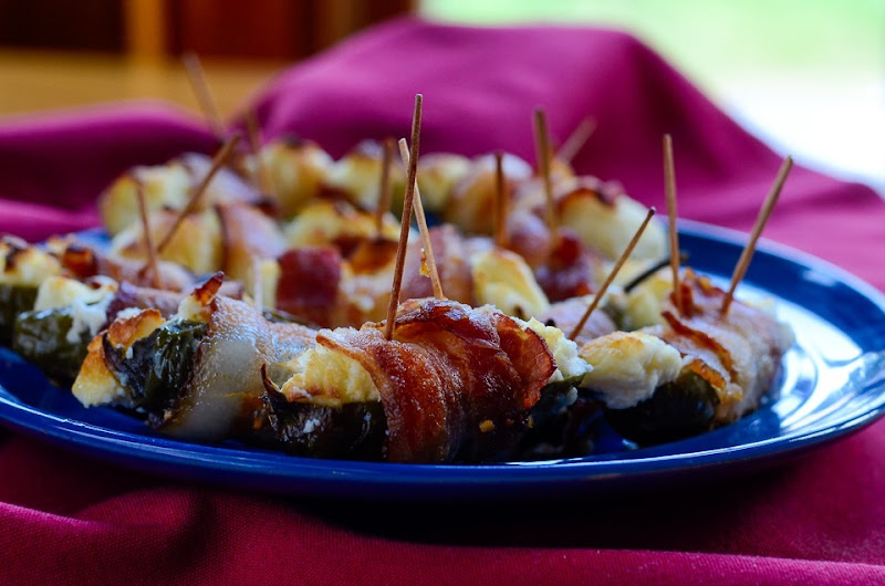 jalapeno bacon poppers-12779