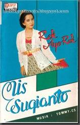 Iis Sugianto - Rek Ayo Rek 1983