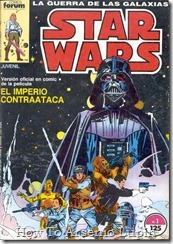 P00040 - Star Wars - The Empire Strikes Back_ Beginning v1977 #39-40 (de 3) (1980_9)