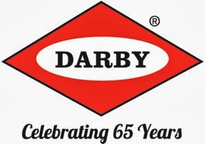 Darby2013LogoCelebrating-4C.jpg