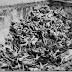 Un día como hoy: Holocausto