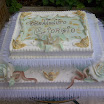 torta-battesimo019.jpg